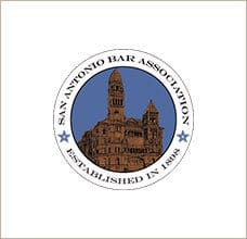 San Antonio Bar Association